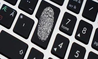 keepass password sicure