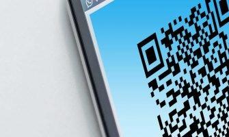 qr-code fatturazione elettronica