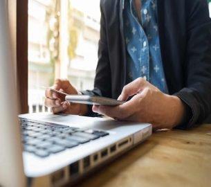 cashback: risparmiare acquistando online