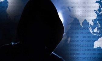 cyber security: i 10 errori più comuni