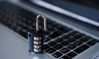 Privacy, poche mosse per proteggerci sul web!