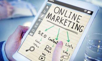Digital marketing, un fedele amico per la tua PMI