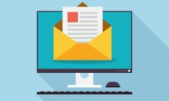 WeTransfer, come inviare gratis file pesanti