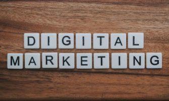 Digital marketing, cos'è e quali attività comprende