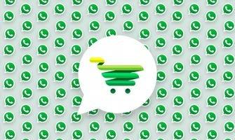 compra_con_whatsapp