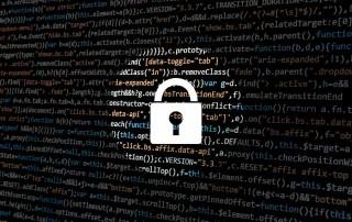 Privacy DPO