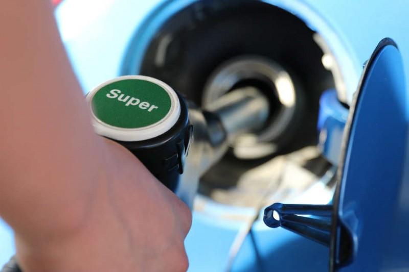 fatturazione elettronica carburanti possibile rinvio