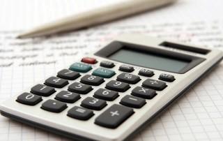 split payment addio per i professionisti