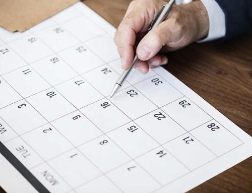 Spesometro 2018, le ultime scadenze utili