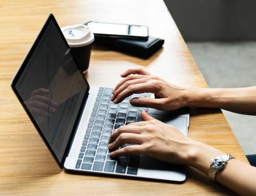 Fatturazione elettronica, l′invio entro 10 giorni e le novità previste