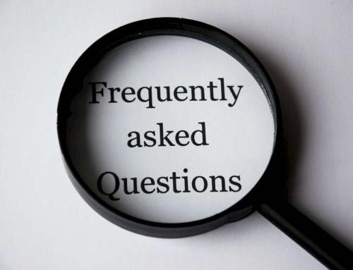 GDPR, il Garante pubblica le FAQ sul Registro del trattamento