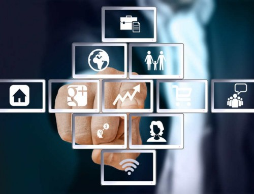 2019: addio SISTRI e più semplificazioni per le imprese?