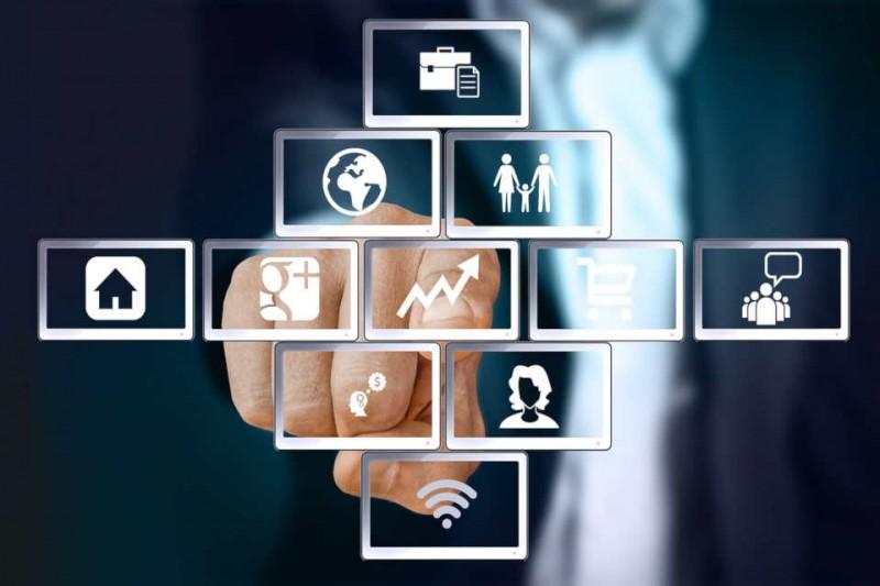 decreto sistri digitalizzazione