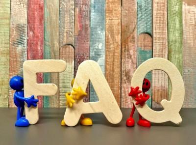 E-fattura, le ultime FAQ dell'Agenzia delle Entrate