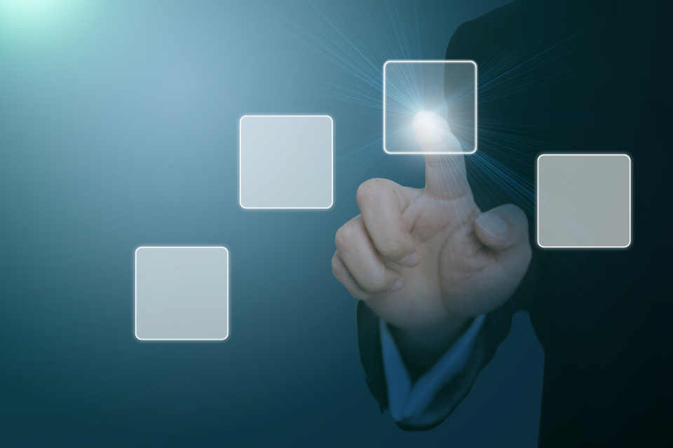 """Fisco, online """"Il tuo ISA"""" per imprese e professionisti"""