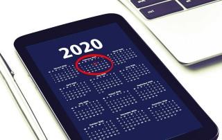 MUD 2020, caratteristiche e come prenotarsi