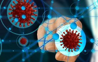 Coronavirus, ecco le misure di sicurezza in azienda