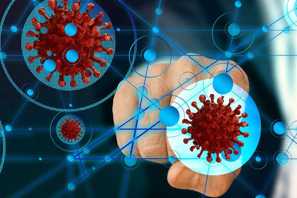 Coronavirus, tutte le misure per la sicurezza in azienda