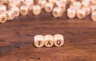 DL Cura Italia, le FAQ dell'Agenzia delle Entrate