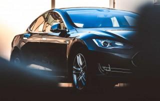 Super bonus auto, incentivi per acquisto e rottamazione