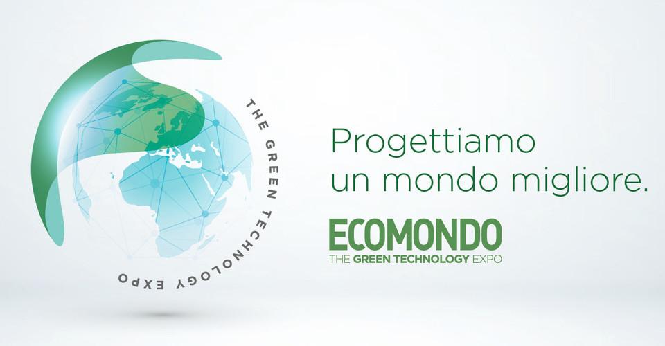 Ecomondo 2020 si fa