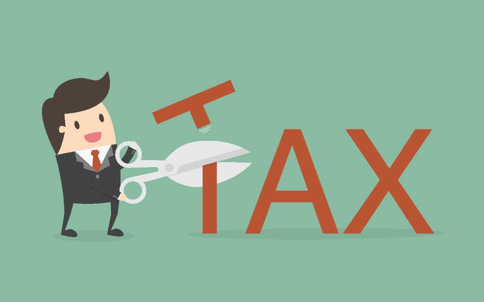 Versamenti IVA e ritenute rinviati, chi sono i soggetti coinvolti