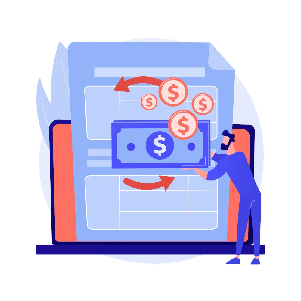 Credito d'imposta per il software nel 2021 (e oltre)